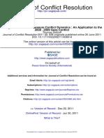 zeitzoff_social_media_jcr copy.pdf