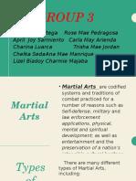 Martial Arts.pptx