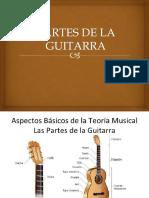 Partes de la Guitarra.pdf