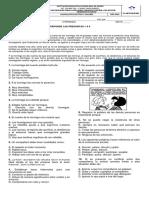 ACUMULATIVA ETICA CUARTO.docx