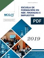 ESCUELA DE FORMACIÓN EN NIIF (III Versión).pdf