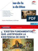 Teología Vias