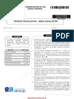 tecn_legislativo_legislativa