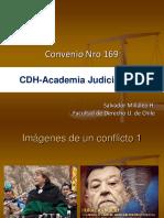 Academia Judicial 2018b