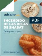 Guia-Velas-Shabat.pdf