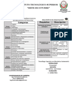 Mecanica Automotriz PDF