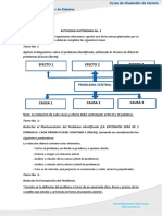Actividad Autónoma 2-2019 (1)