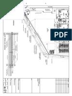 170116_Vereda.pdf