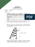 Examen-Final-2015-I-Estática-1.doc