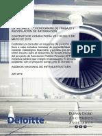 Entregable 1 Plan de Trabajo y Organigrama.pdf