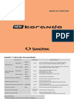 Korando C250 OM SP Ilovepdf Compressed