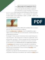 DEFINICIÓN DERESENTIMIENTO.docx