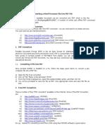 wordtopdf.pdf