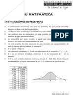 USM-MA04-4M-2017 (7%) (2) psu