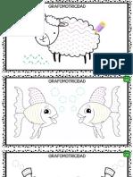 •Sencillas•Fichas•Grafomotricidad•.pdf