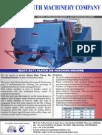 die-punching-machine.pdf