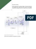 emd223 project2019 (1).pdf