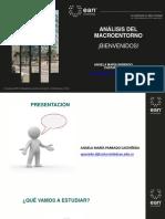 0 ANÁLISIS DEL MACROENTORNO.pdf