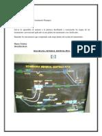 Informe Planta de Puengasi
