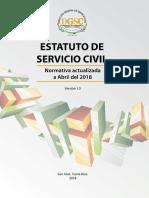 Estatuto de Sc v 2018 Final (2)