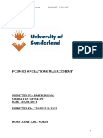 243084266-Operations-Management-Final.doc