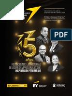 Ey Premio Lec Revista 2019