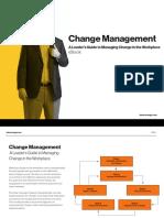 change_management_110117_ebook.pdf