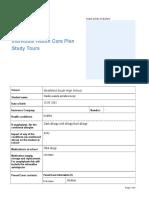 Study Aborad Health Care - Edited