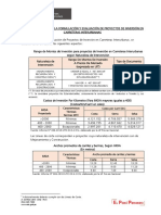 0_Parametros_Formulacion.pdf