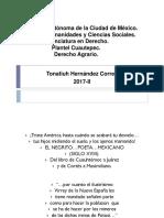 2. Antecedentes normativos e historicos del DA.pptx