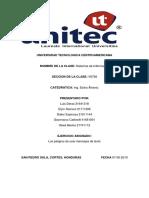 Grupo2_ETICA