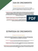 ESTRATEGIA DE CRECIMIENTO.pptx