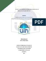 HAFIZ JULIANSYAH-FSH.pdf