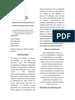 Informe Alcohol y Calidad de Vida.docx