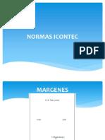 Clase 2_Normas Icontec