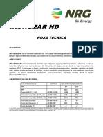 NRG IRONGEAR HD.pdf