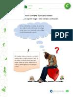 Articles-26565 Recurso Pauta Docx