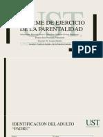 PPT CONTEXTO JURIDICO.pptx