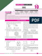 class-10.pdf
