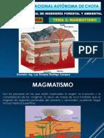 Clase 01 - Introduccion a La Geologia