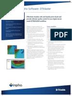 Inpho_DTMaster_0915.pdf