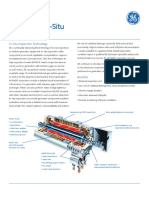 generator-in-situ-inspection-fact-sheet.pdf