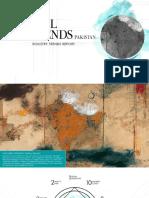 Digitz-DigitalTrendsReport-2018Oct.pdf