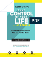 Take_Control_Of_Your_Life_Workbook.pdf