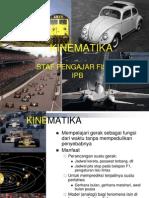 P02-KINEMATIKA-1