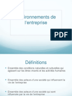 environnementdelentreprise-101213082813-phpapp01