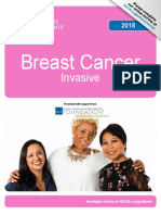 Breast Invasive