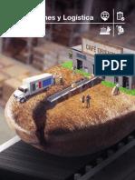 Folleto - PADE Internacional en Operaciones y Logística 2019 (2)