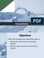 14_excavations2