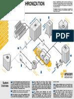 AWS_ac_ra_filesync_08.pdf